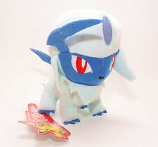 "ABSOL 6"" Plush Doll Stuffed Toy From Pokemon Center  Cool Soft Kids Gift"