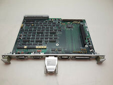 Tokyo Electron TEL 3M81-020650-12 SVME/AT-BCN/P SVA604-1-S with warranty