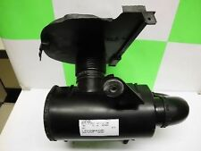 Silencer with Air duct 026129951 Audi 80/90 B3/B4 2.0 ABT 90Ps 66kW