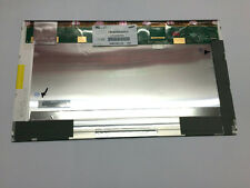 Samsung 15.6'' LTN156KT02-101 Laptop HD LED LCD Display Panel 40 Pin Screen