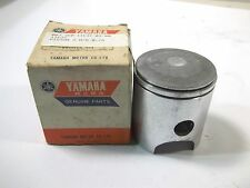 YAMAHA RD350 PISTON 3RD OVER SIZE 0.75 MM RD 350 360-11637-03-00 kc