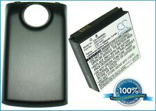 3.7V battery for LG SBPL0101901, E900, Optmus 7, LGIP-690F Li-ion NEW
