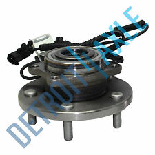 NEW Front Driver or Passenger Side Wheel Hub and Bearing Assembly Chrysler Dodge