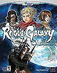 Prima Official Game Guides: Rogue Galaxy by Doublejump Productions Staff,...