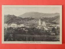 SAN PIETRO AL NATISONE UDINE vecchia cartolina 5