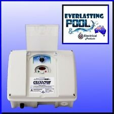 Future Wave Pool Pump Energy Saver Suitable For All AC Pool Pumps
