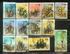 RSA South Africa Old Stamps  Lot 5