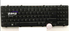 Original keyboard for DELL Inspiron 1564 P08F US layout 0974#