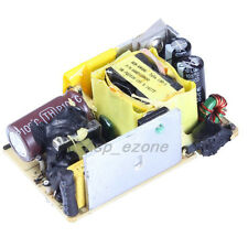 Switching Power Supply Module 15V 2A 2000A AC-DC For Visual Doorbell Power