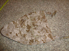 AOR1 Camo Eagle Industries MSAP Groin Protector Pouch * L/XL * NSW SEAL SOCOM