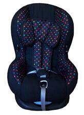 Car Seat Cover for Maxi Cosi Priori  -  Ersatzbezug Maxi Cosi Priori