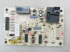 Carrier Bryant CESO130024-01 CES0130024-01 Defrost Control Circuit Board