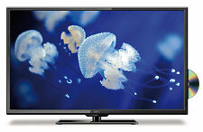 "28"" Goodmans C28227F LED TV DVD HD Ready 1080i USB Recording"