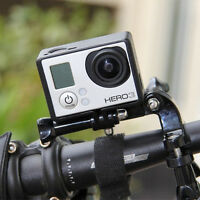 For GoPro HD HERO4+ 3 H-Q HERO 4 Standard Frame Mount Camera Accessories Cover