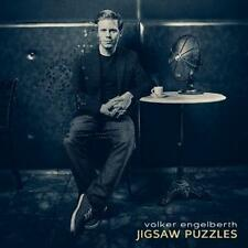 Engelberth,Volker - Jigsaw Puzzles - CD