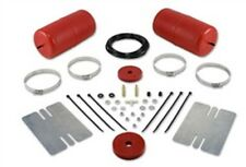 AIRLIFT 60769 Air Lift 1000 Air Spring Kit - Air Lift Authorized Dealer