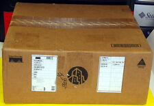 New Cisco WS-SUP32-GE-3B Switch NEW Actual Unit Pictured