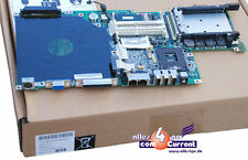 MOTHERBOARD TOSHIBA SATELLITE 100-Z1 1100-Z2 1100-Z3 TV-OUT K000834080