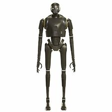 "Star Wars Big Figs Rogue One Massive 31""  K-2SO Action Figure NEW - SEALED"