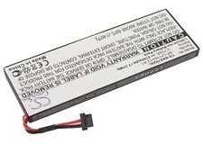 UK Battery for Becker BE7928 Traffic Assist 7928 BP-LP1100/12-A1 3.7V RoHS