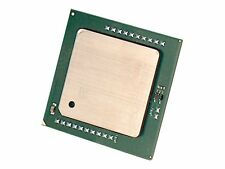 Intel Xeon E5520 2.26 GHz Quad-Core Processor