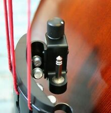 NEW DAVID GAGE REALIST DOCKING STATION FOR UPRIGHT BASS FREE US SHIPPING