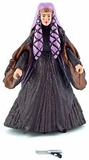 Star Wars: Legacy Collection 2009 QUEEN AMIDALA (RETURN TO NABOO) (BD08) - Loose