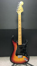 Tokai Silverstar ST 1981 Strat Used Electric Guitar made in Japan Lawsuit Era