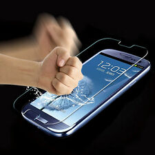 Real Tempered Glass Screen Protector Guard Film For Samsung Galaxy S3 I9300 C29
