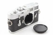 Excellent++ Leica M3 Rangefinder 35 mm Film Camera Single Stroke SS Body #900