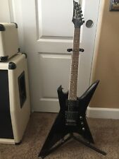 Ibanez Xiphos XP300FX With Case