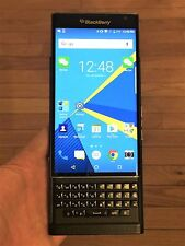 BlackBerry Priv - 32GB - Black (Unlocked)+ ON SALE !!! (LAST ONE)