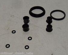 Kreidler RS RMC 50 Bremszange 8 Dichtungen für Tokico Bremse