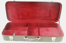 Michael Kelly MKCSAM Deluxe A or F Style Mandolin Case NEW CLOSEOUT