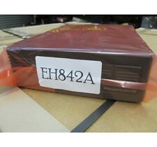 EH842A, 443584-001 - HP Ultrium 920 SCSI External With Warranty