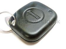 Fiat Barchetta & Coupe alarm remote control / plip  46305528 New & genuine