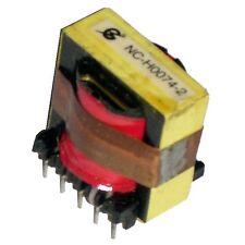 NC-H0074-2 Transformateur Ferrite Core Transformer