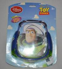 NIB Disney Pixar Toy Story Cosmic Light Up Glasses.