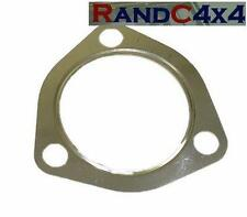 ESR3260 Land Rover Defender Discovery 300TDi RR P38 V8 Exhaust Downpipe Gasket