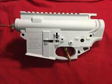 Cerakote Service Small Lower Receiver -  Choice of Colors - Not a Part!