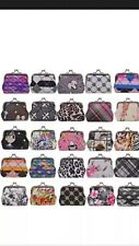 Job Lot 20 Coin Purses Lady's Kids Fun  Party Gift Accessories