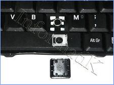 Toshiba Satellite L10 L15 L20 L25 L30 Tecra L2 Tasto Tastiera ITA AEEW30II015-IT