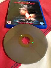 Shutter Island - Blu Ray