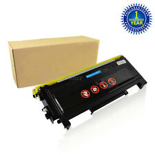 TN350 For Brother TN350 Toner Cartridge MFC-7220 MFC-7225N MFC-7420 MFC-7820N