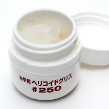 Helical Grease  #250  15ml  Made in Japan