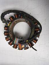 Johnson Evinrude Ficht Outboard Stator p/n 586571 2000-2005 200/225/250hp