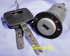 HOLDEN COMMODORE VN VP VR VS IGNITION LOCK AND KEYS NEW