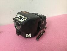 Scott Eagle Imager Thermal Imaging camera IR infrared fire department  #3