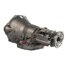 A518, A618, 46RH, 46RE, 47RH, 47RE, 48RE PERFORMANCE / HEAVY DUTY TRANSMISSION