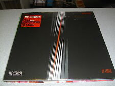 The Strokes - First Impressions of Earth - 180g LP audiophile Vinyl //// Neu
